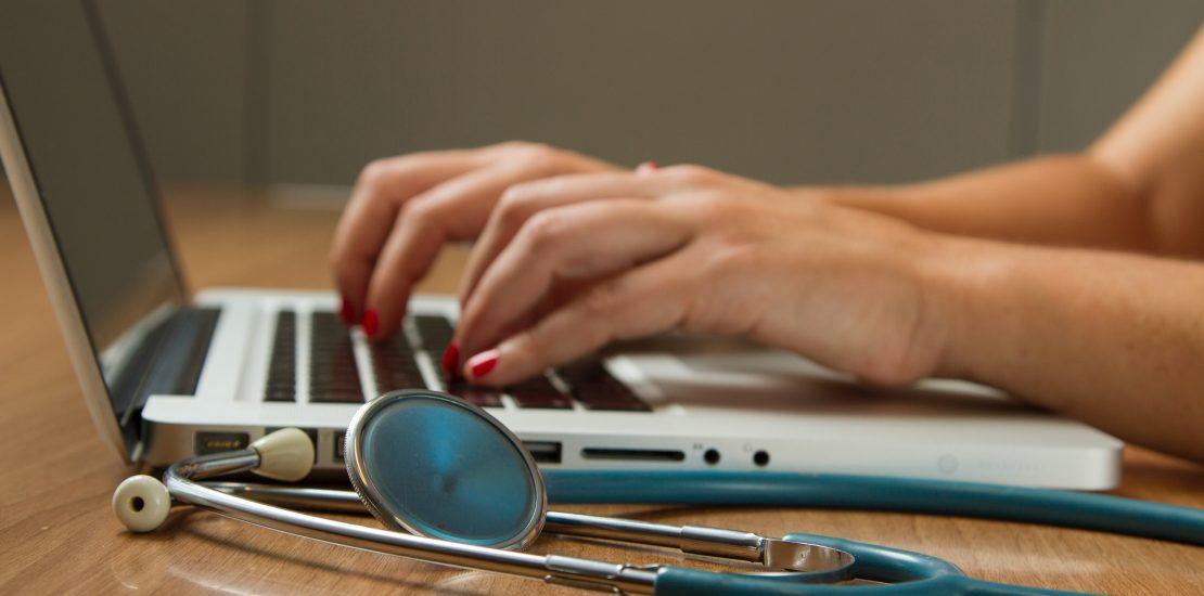 Cloud ERP ziekenhuizen
