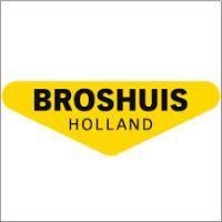 Broshuis case studies